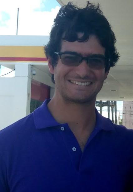 Chevrolet El Paso >> Juan Marcos Angelini - Wikipedia, la enciclopedia libre