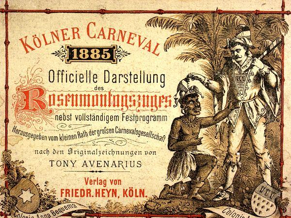 Datei:Kölner Karneval 1885.jpg