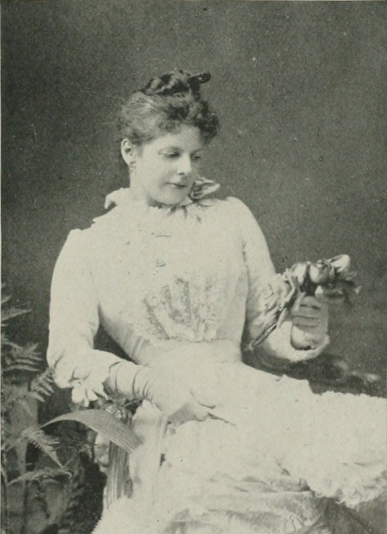 KATHARINE ALBERT McMURDO A woman of the century (page 499 crop).jpg