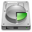 KDE Partition Manager logo.png