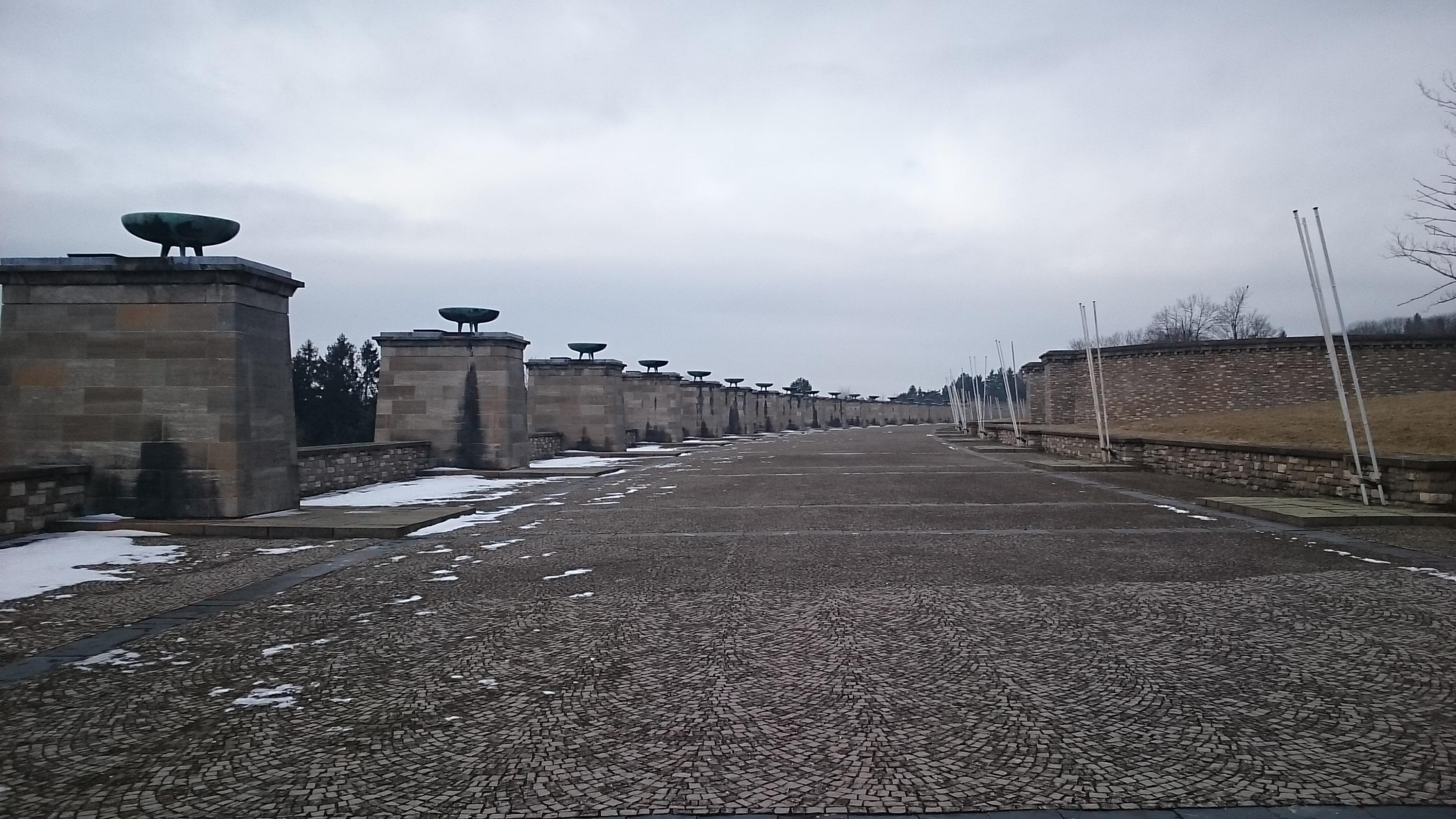 filekz buchenwald buchenwald camp memorial 5jpg