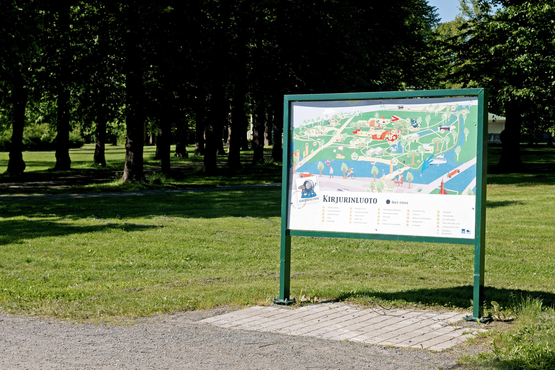 File Kartta Kirjurissa Jpg Wikimedia Commons