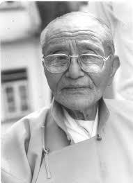Kazi Lhendup Dorjee