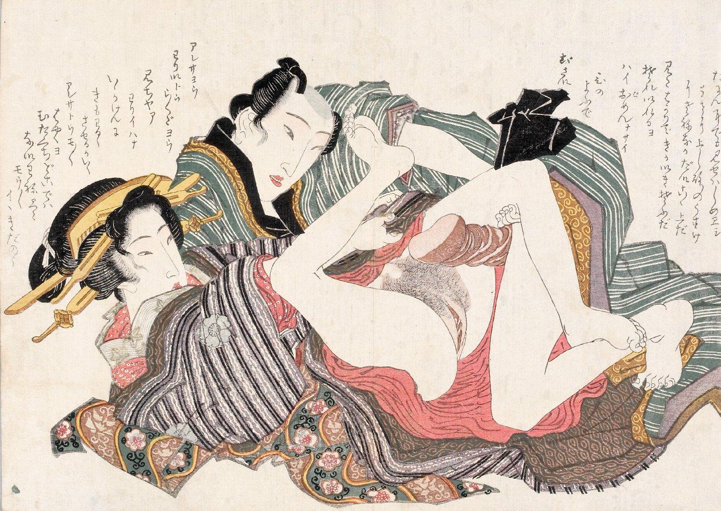 Japanese couple having sex from snapforsex 6