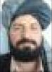 Khan Mohammad Khagai.jpg