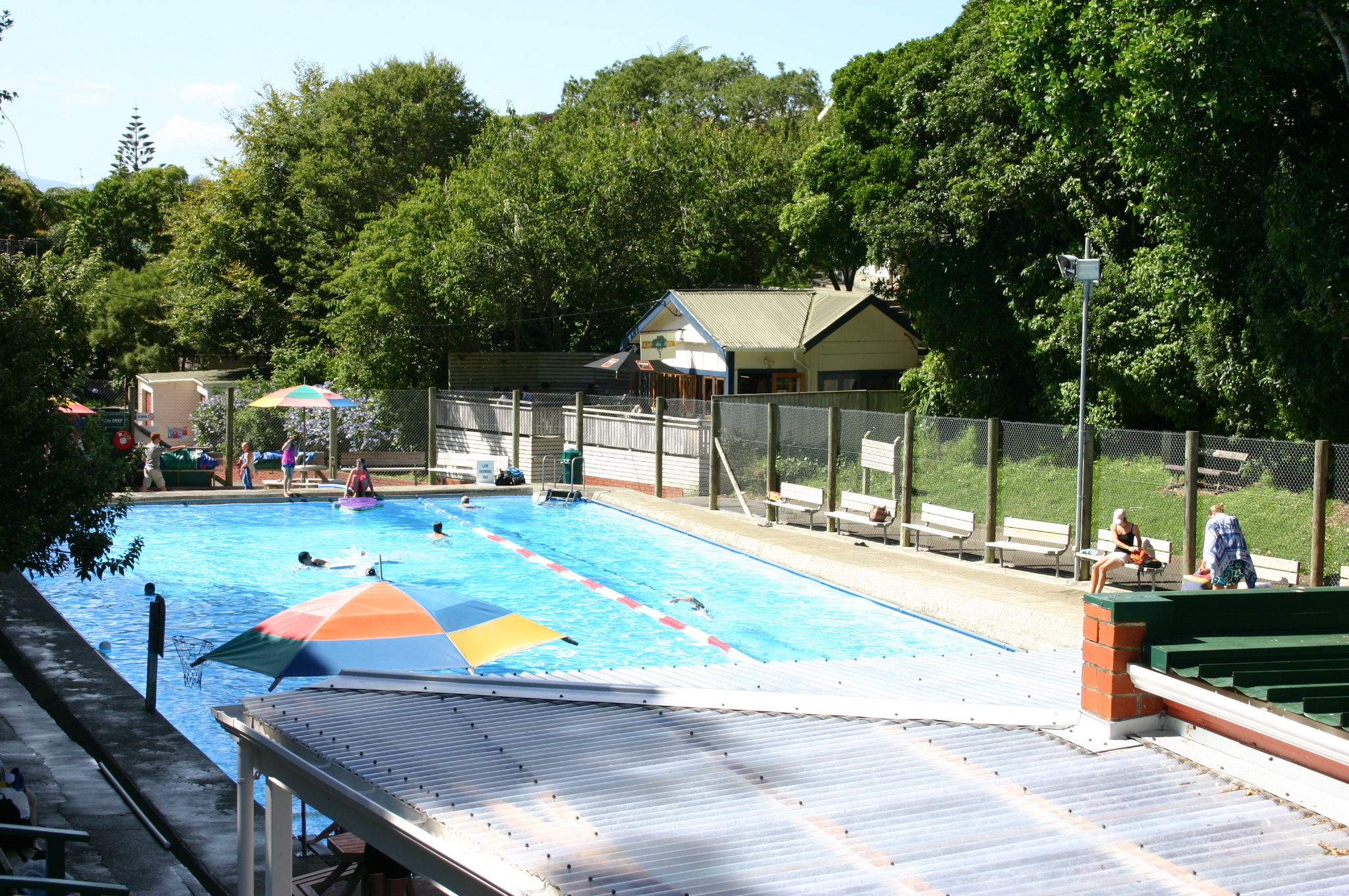File Khandallah Public Swimming Pool Wikimedia Commons