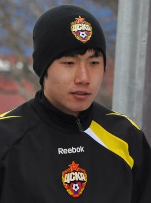 Kim In Sung Wikipedia