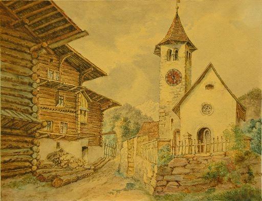 File:Kirche Maladers 1900 Kopie Reutlinger (Vater).jpg