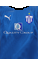 Kit body Anorthosis2009A.png