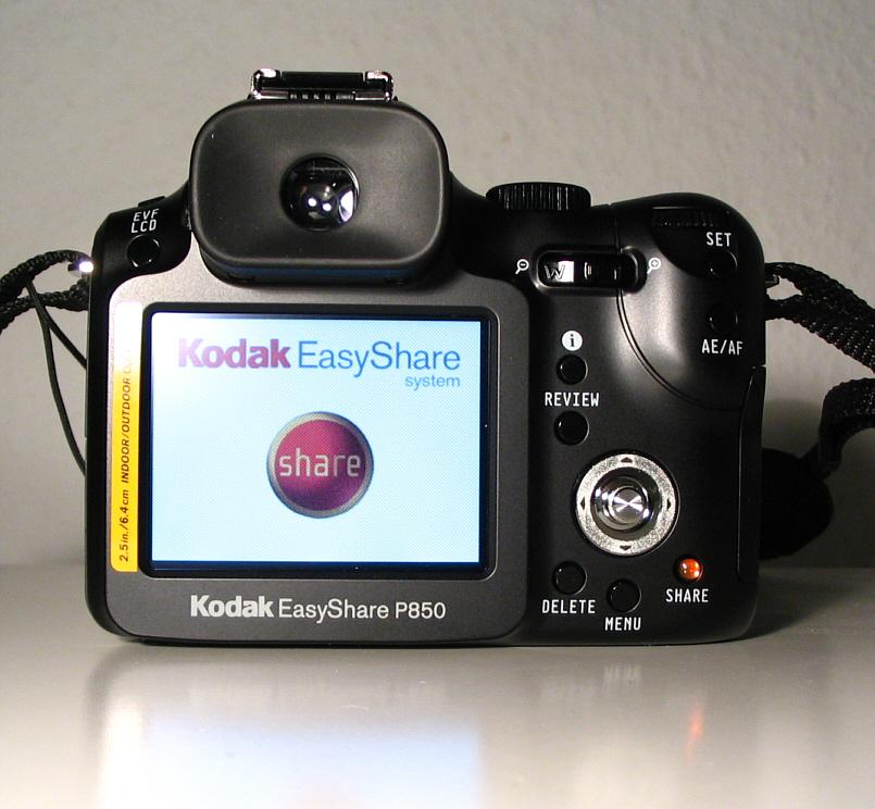 Фотоаппарат с хорошим размытым фоном и зумом лишь хотим