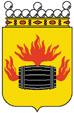 Kokkola.png