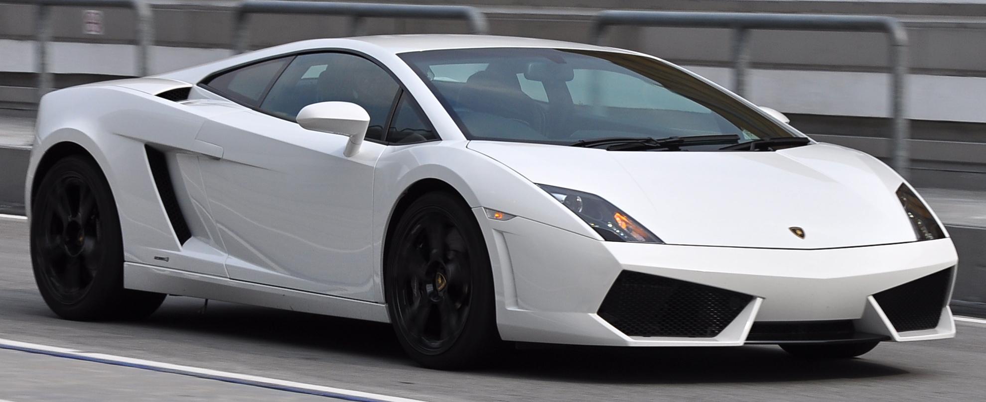 2017 Lambo Gallardo U003eu003e File:Lamborghini Gallardo LP560 4   009