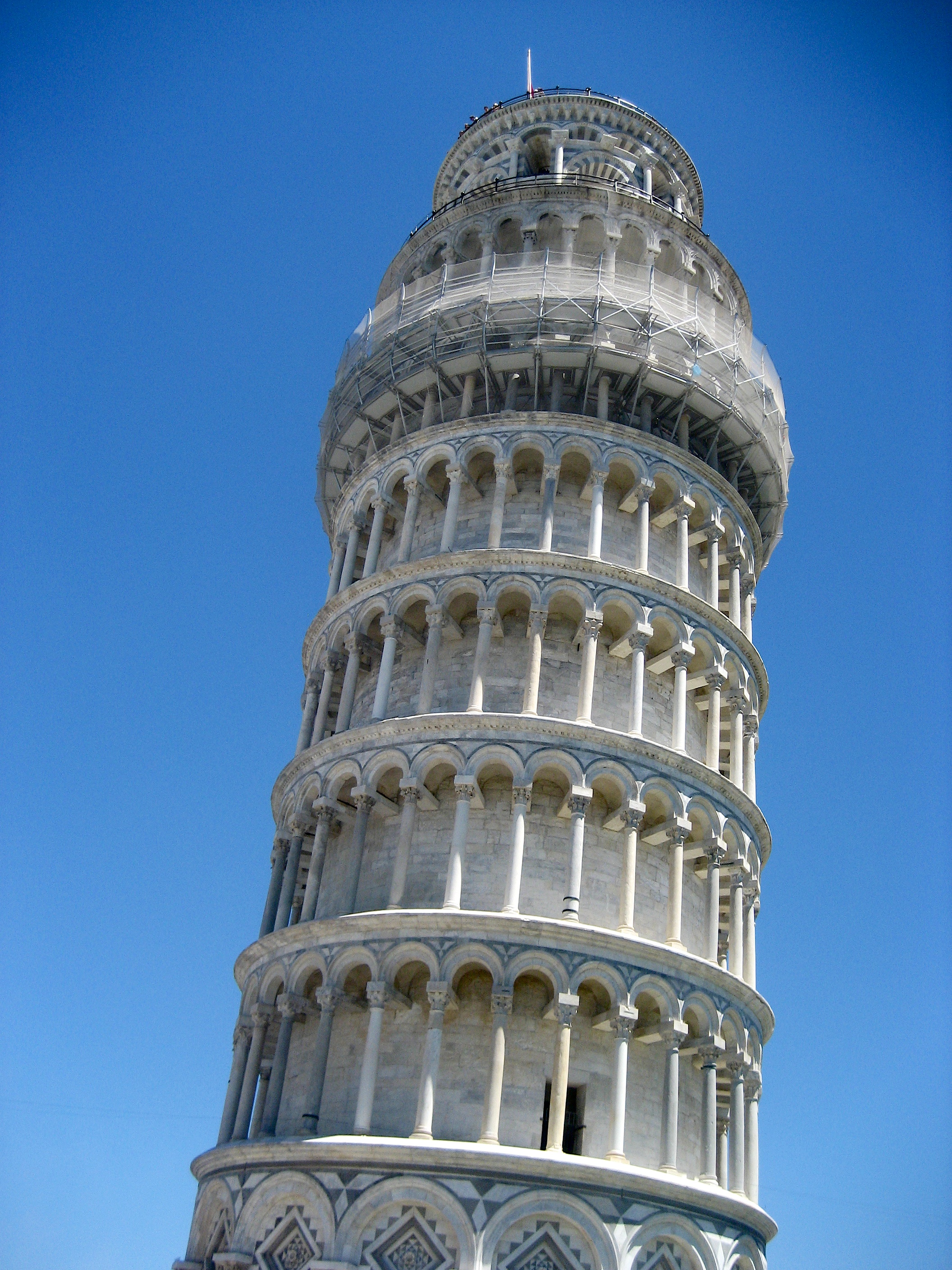 File leaning tower of pisa