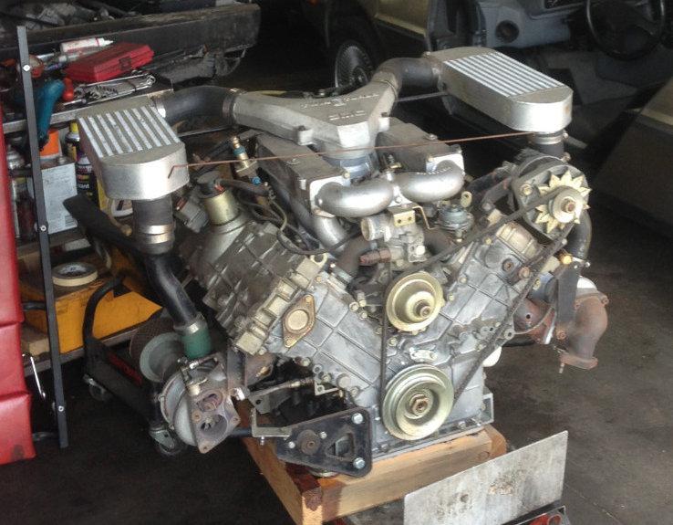 Car Exhaust Repair Kit