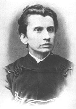 Leopold von Sacher-Masoch, portrait 4.jpg