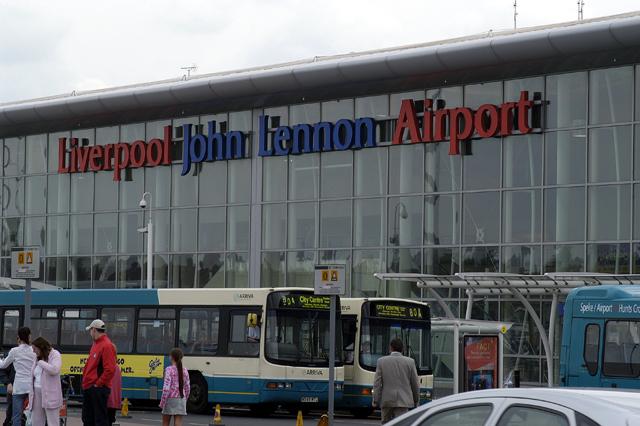 File:Liverpool John Lennon Airport.jpg