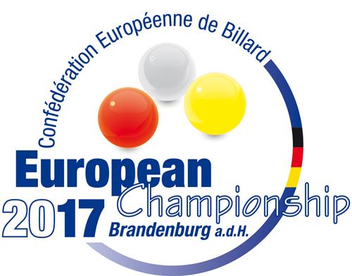europameisterschaft endspiel 2019