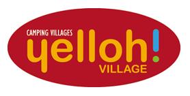 Fichier Logo Yelloh Png Wikip 233 Dia