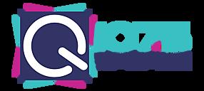 WDBQ-FM