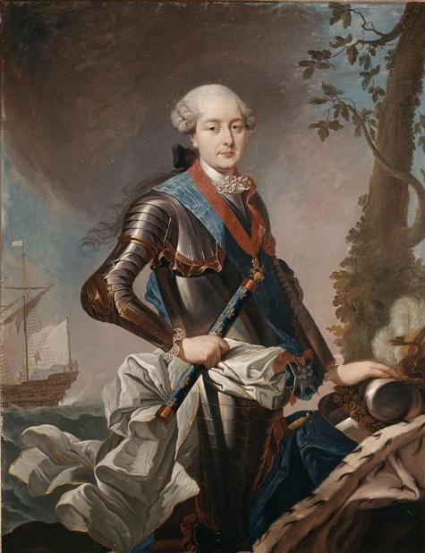 16 novembre 1725: Louis-Jean de Bourbon Louis_Jean_Marie_de_Bourbon%2C_duc_de_Penthi%C3%A8vre