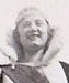 Lucienne Clément 1931.jpg