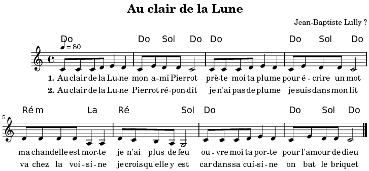 Ly au clair de la lune accords melodie paroles.png