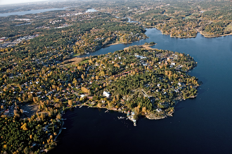 Mrtns Eskort Stockholm Nakna Staverhult Sites