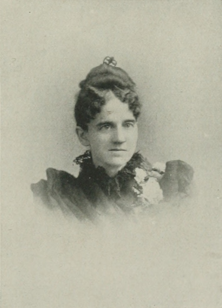 MARY FROST ORMSBY. A woman of the century (page 559 crop).jpg