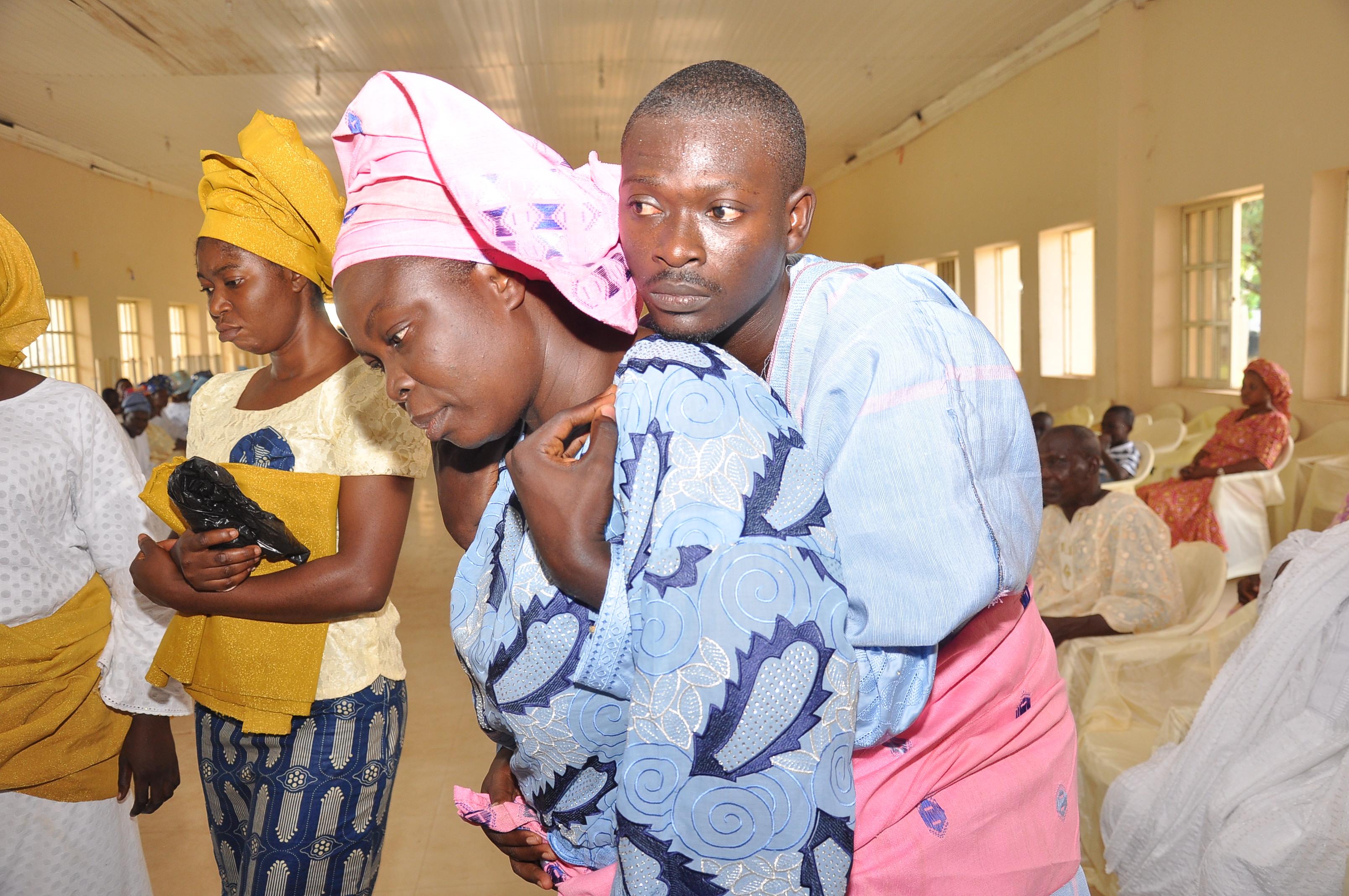 FileMODERN NIGERIA TRADITIONAL WEDDING 06JPG