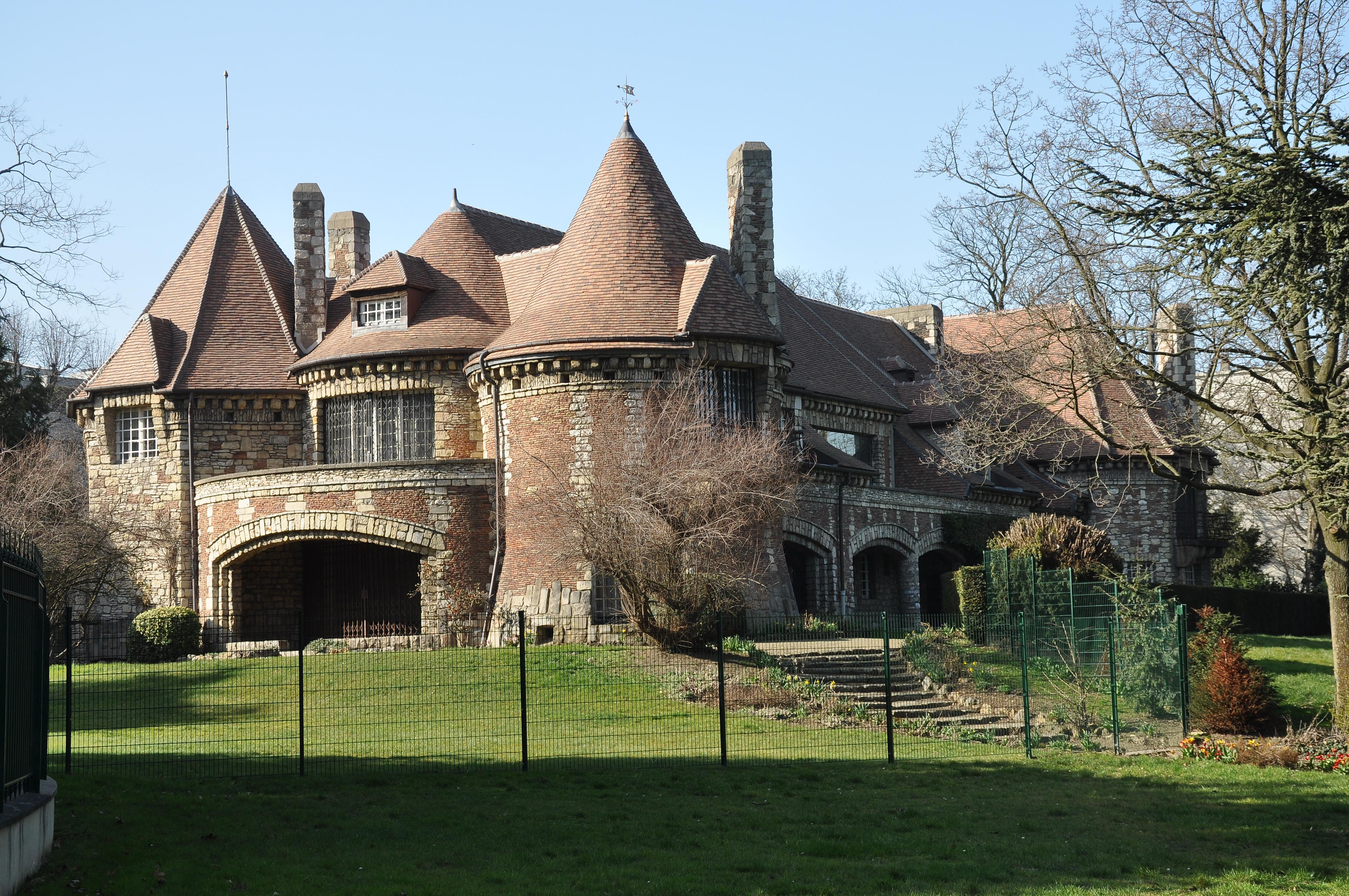 Grande Villas Saint Augustine Fl