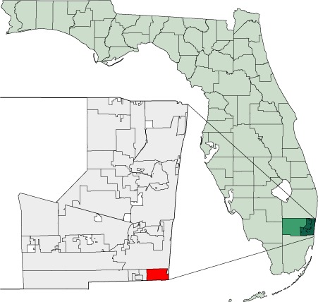 Map Hallandale Florida.File Map Of Florida Highlighting Hallandale Png Wikimedia Commons