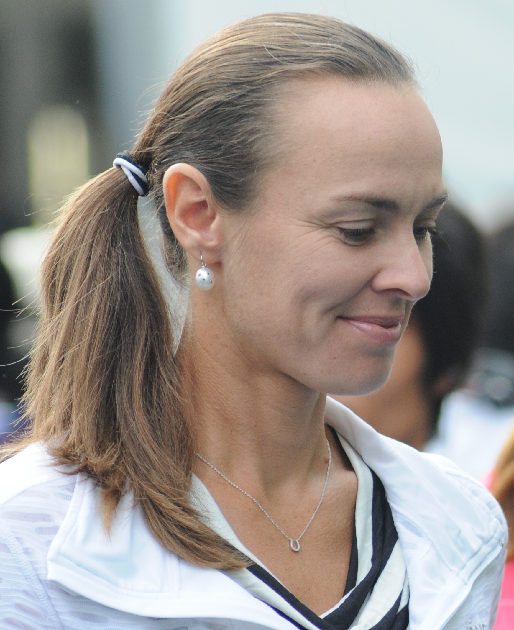 Martina Hingis Nude Photos 90