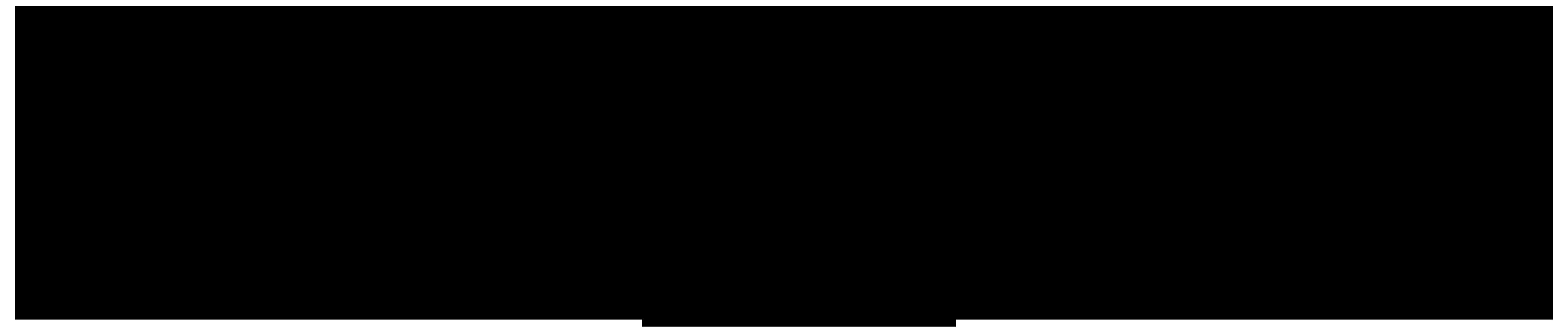 Massive Entertainment logo.