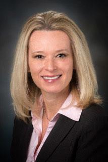 Melissa A. Crosby
