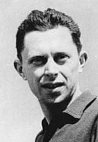 Mieczysław Wilczewski