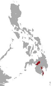 Mindanao Gymnure area.png