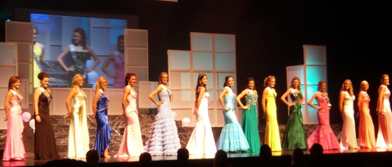 Miss Kansas Teen USA 2008 semi finalists Free india sex