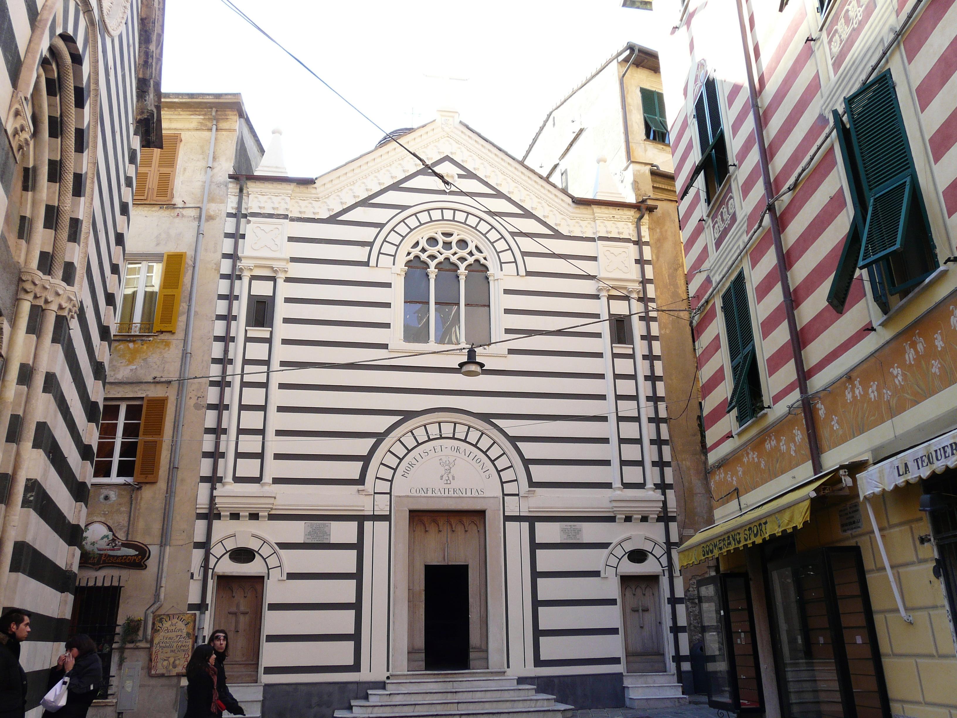 file monterosso al mare-oratorio dei neri-facciata1 jpg