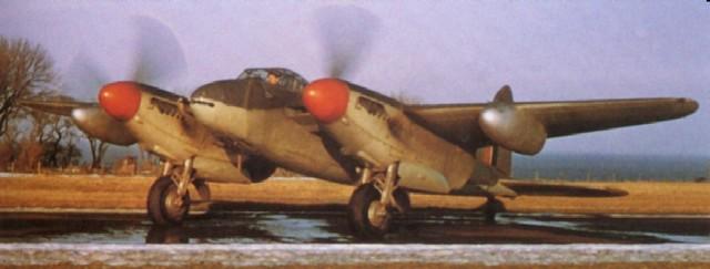 Mosquito_Fighter-bomber.jpg