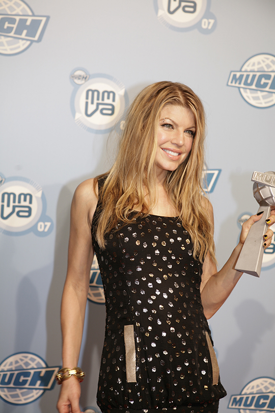 FileMuchMusic Video Awards 2007 549