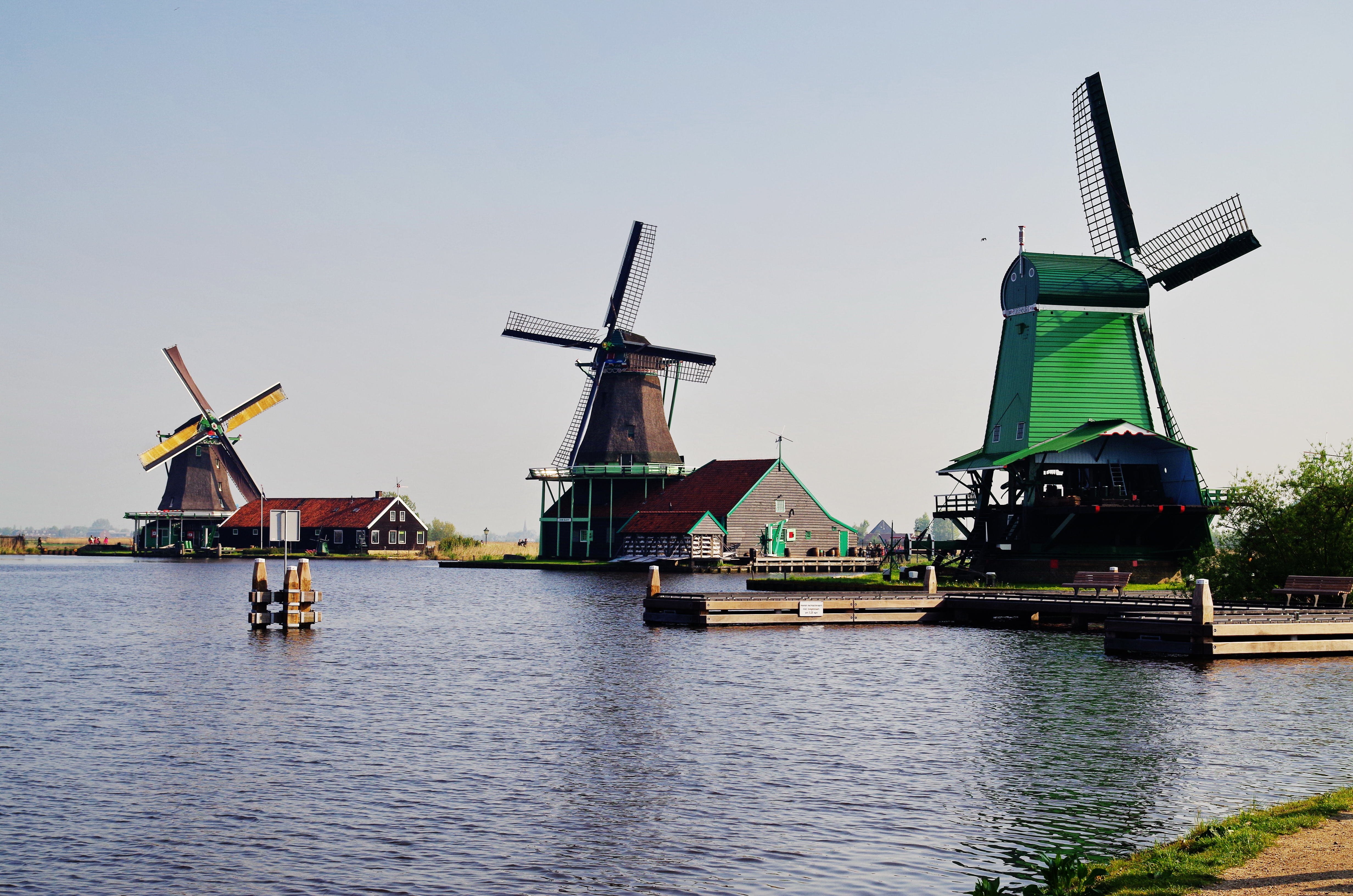 file nl zaanse schans 3 wikimedia commons. Black Bedroom Furniture Sets. Home Design Ideas