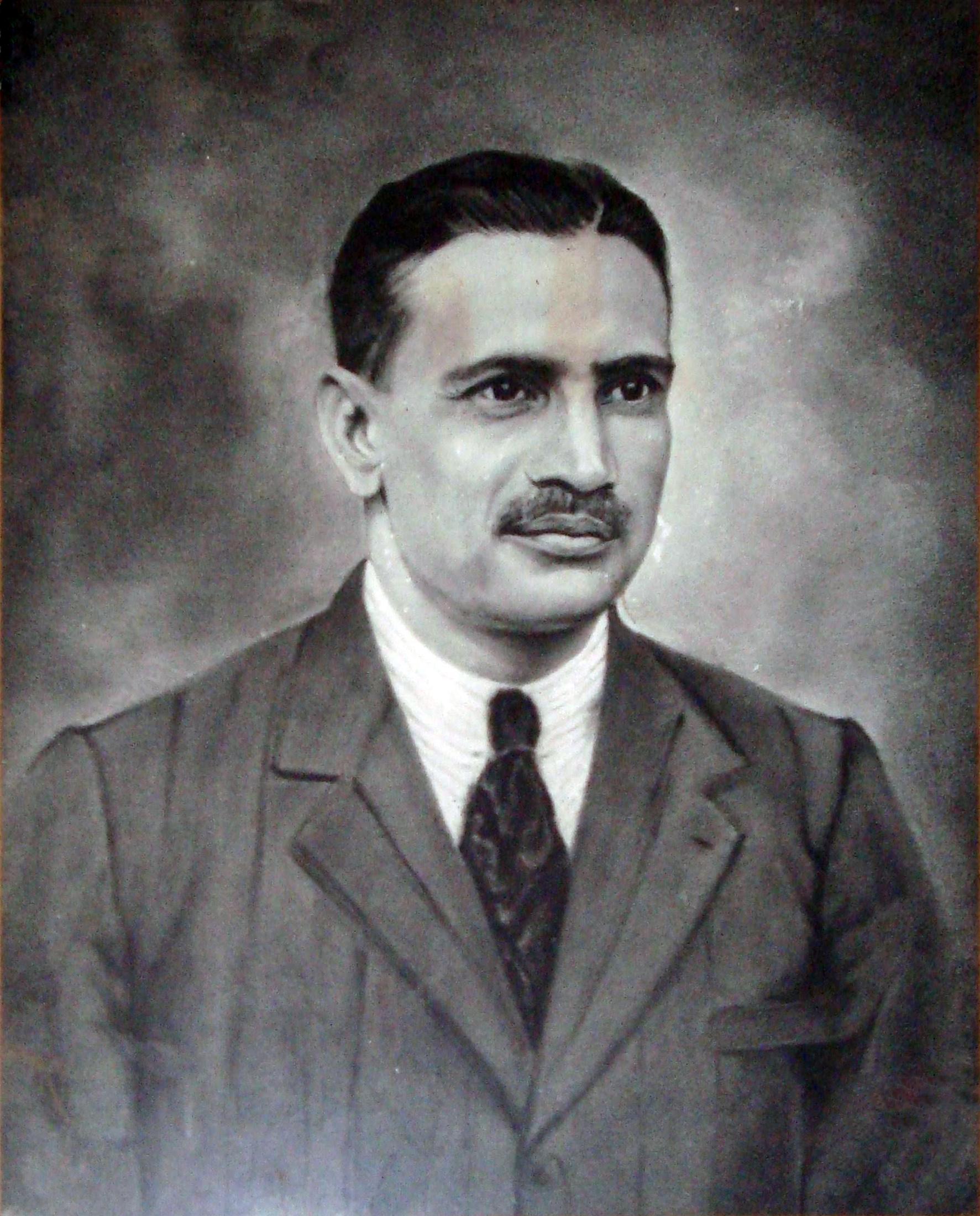 Description Nawab Mir Alam ali khan,Alam yar jung.By- Aun Mehdi.JPG