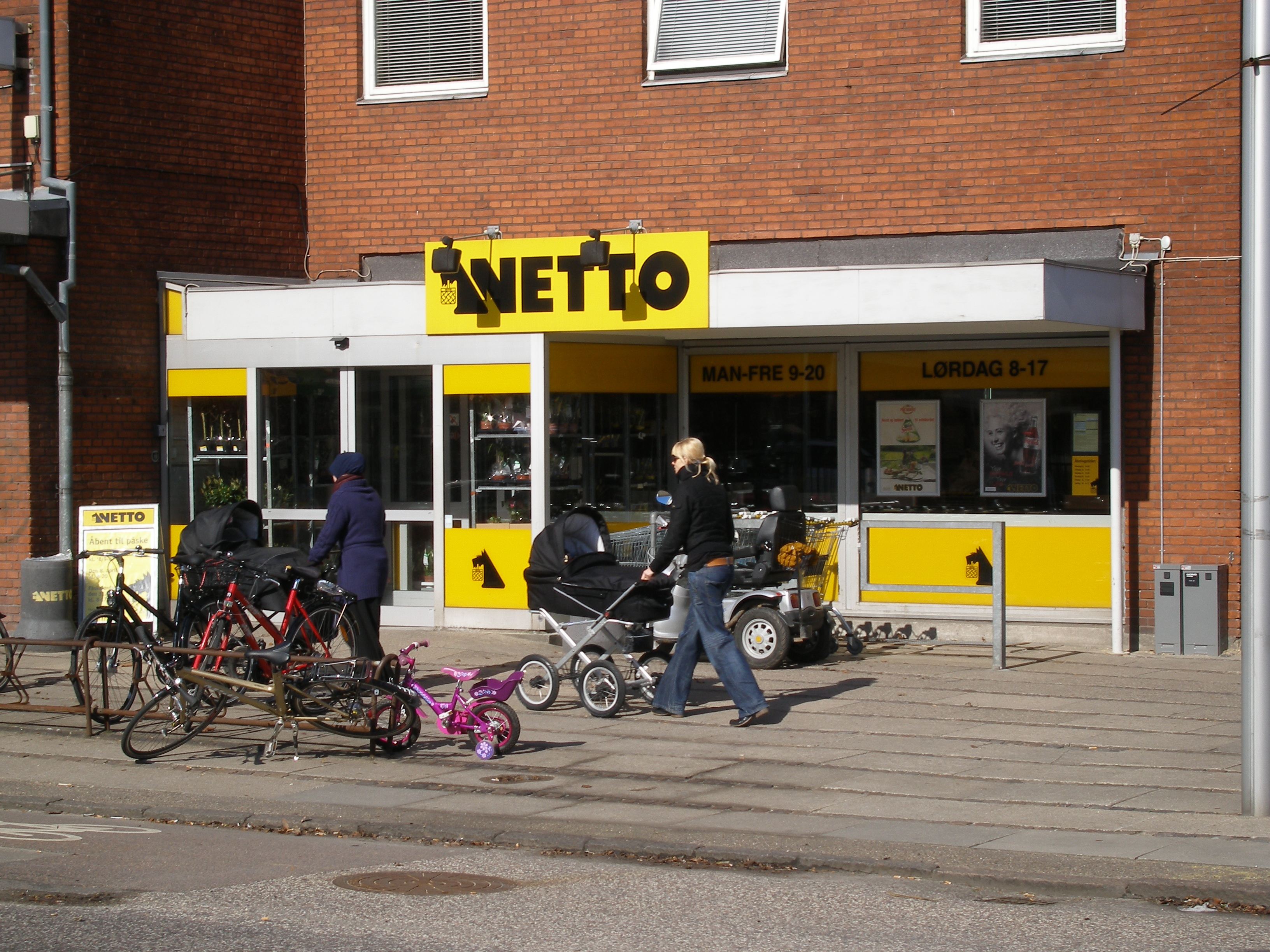 Nett0