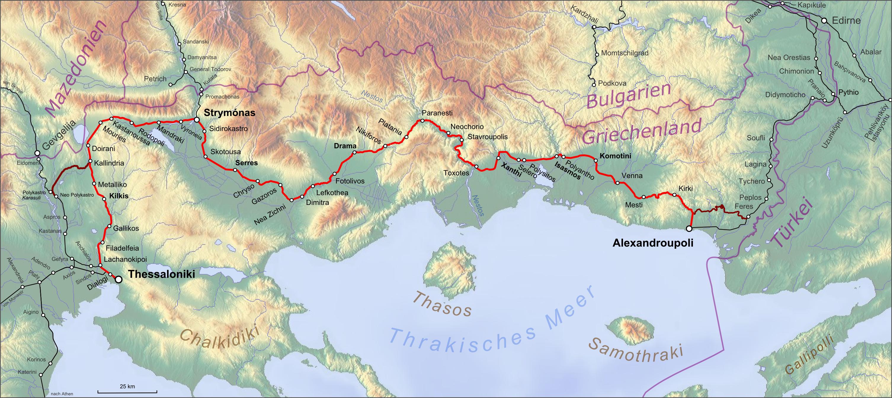 Datei:Network Chemin de Fer Jonction Salonique–Constantinople.png ...