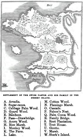 Image Result For Treasure Island Coloring