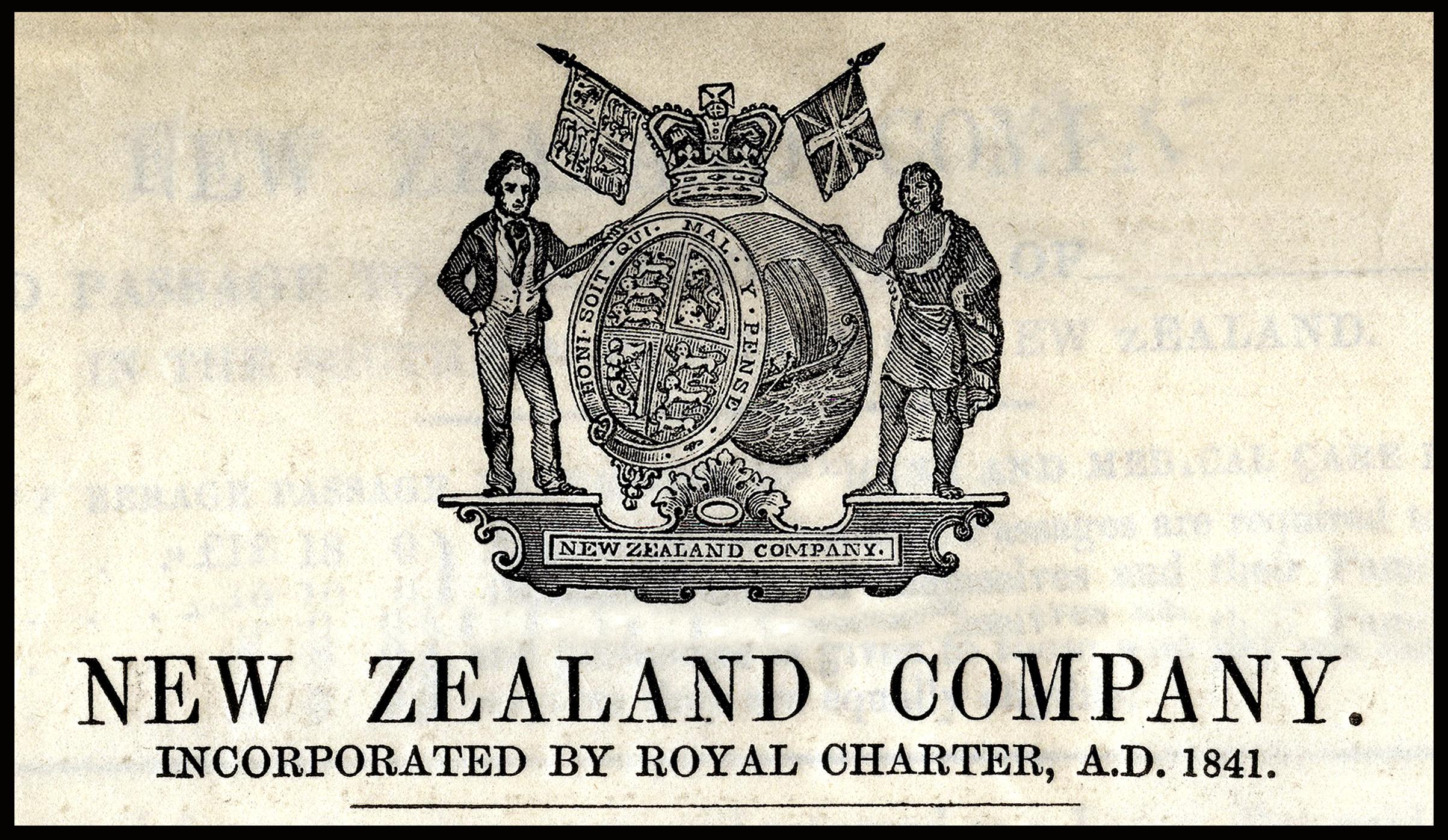 New Zealand Company Coat of Arms.jpg