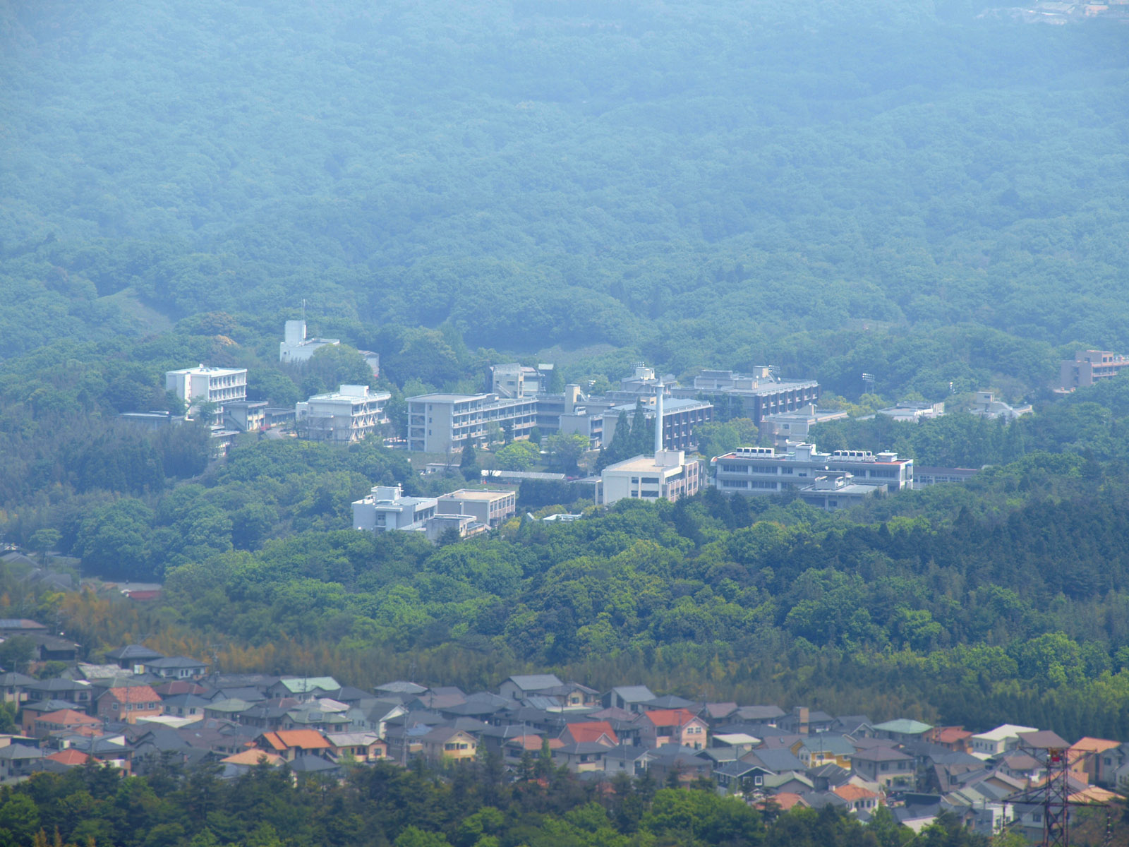 大分 大学 医学部 南昌大学江西医学院 - Nanchang