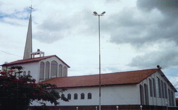Olindina Bahia fonte: upload.wikimedia.org