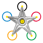 Olympic barnstar.jpg