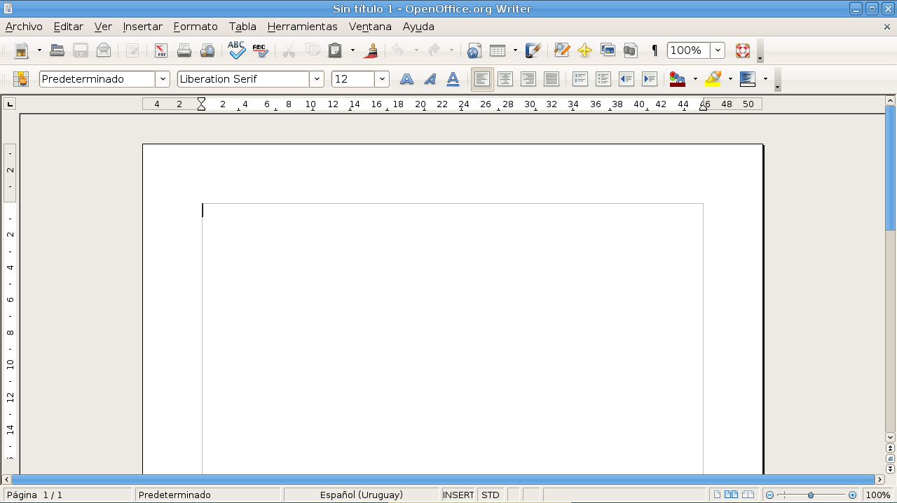 File writer 3 1 wikimedia commons - Openoffice or libre office ...